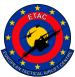 European Tactical Airlift Center Logo