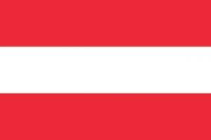 Austria (February 2019)