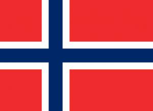 Norway (June 2017)